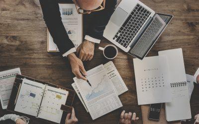 3 razones por las que la generación de leads es crucial para tu negocio