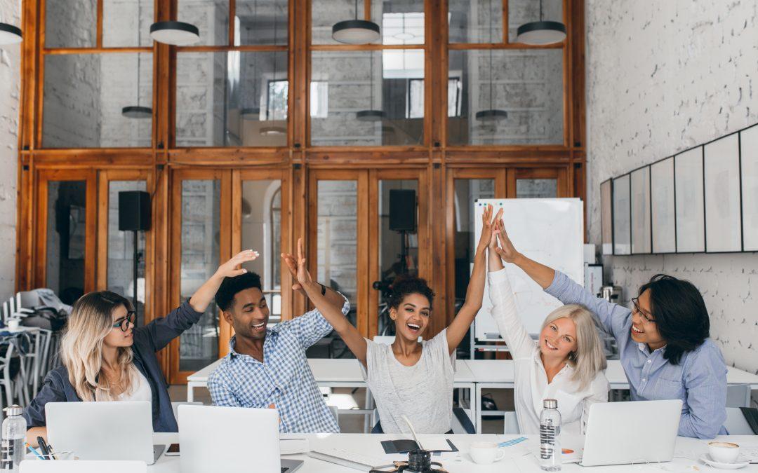 Las 3 preguntas que debes contestar antes de lanzar cualquier emprendimiento