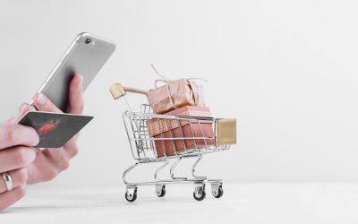 Up selling y Cross selling: el dúo del éxito de las ventas en línea