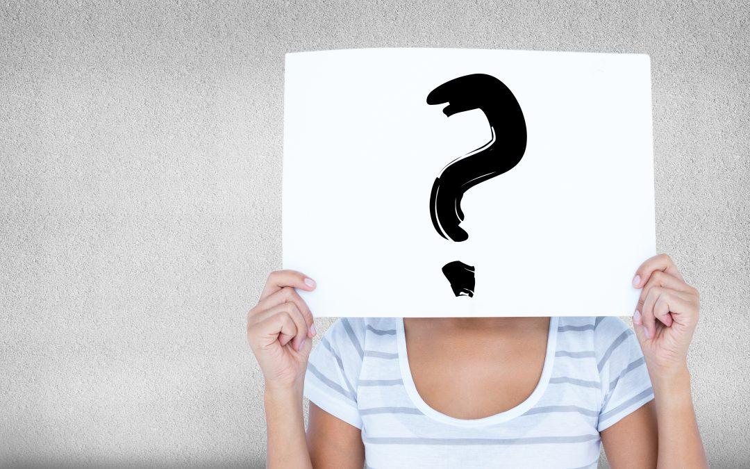 ¿Qué tipos de leads existen y cómo identificarlos?